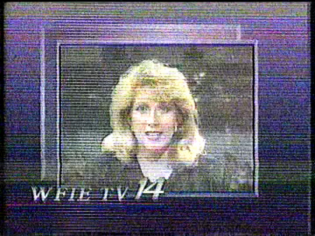 frame12729_WFIE14