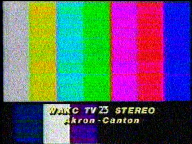 frame18153_WAKC23